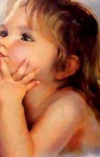 Seorang anak yang terlupakan by febristj
