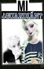 Mi...¿guardián? by cuinsi45