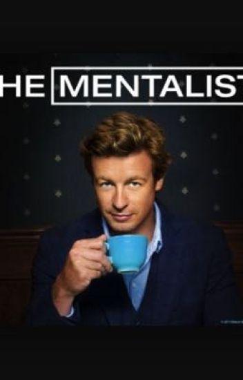 The Mentalist 8 Staffel
