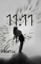 11:11 by SecretChic