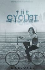 The Cyclist [ChickLit 2013] by EKShortstories