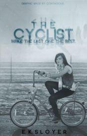 The Cyclist [ChickLit 2013] by EKShortstories