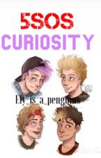 5SOS Curiosity by Ely_is_a_penguins