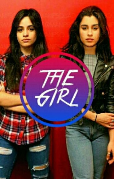 The Girl [HIATUS]
