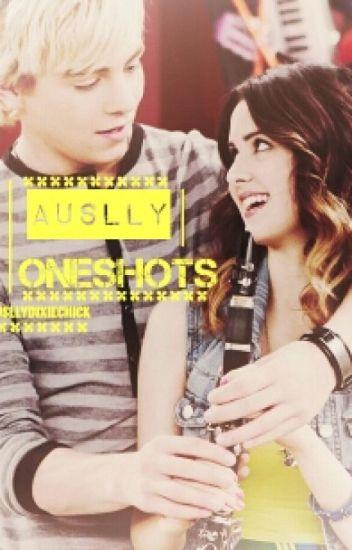 Auslly Oneshots