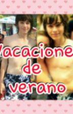 Vacaciones De Verano [Chandler Riggs]¨HOT¨ by ChandlerHOT