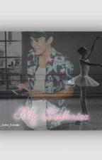 My Ballerina-Austin Mahone {finalizada} by MyLittleDems