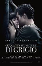 50 sfumature di grigio [curiosità] by LuigiMele-