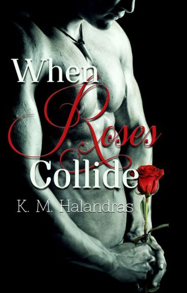 When Roses Collide