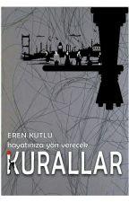 KURALLAR by ErenKutlu1903