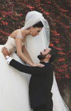 Zwangsheirat oder nicht? by Elllaa_Ellaaa