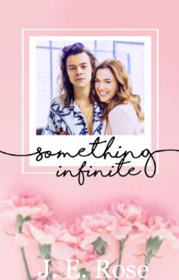 Something Infinite