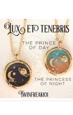 Lux et Tenebris by Twinfreak101