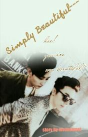 Simply Beautiful ( Eunhae Anniversary ) by moonsweetfishyelf