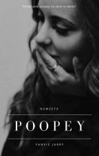 Poopey ||Jarry||  ✔ by nsweetx