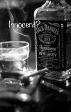 Innocent? M.E (Re-writing) by Espinosas_everything