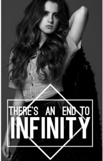 Infinity (Raura)