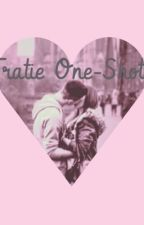 Tratie One Shots by maddieaub