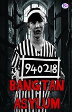 Bangtan Asylum by Bangtan_Wolves