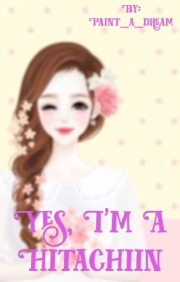 Yes, I'm A Hitachiin *~*~* OHSHC FanFic