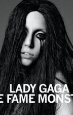 How I Rank The Songs On Lady Gaga's The Fame Monster by Nicole9825