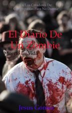 Diario de un zombie by Alan1230