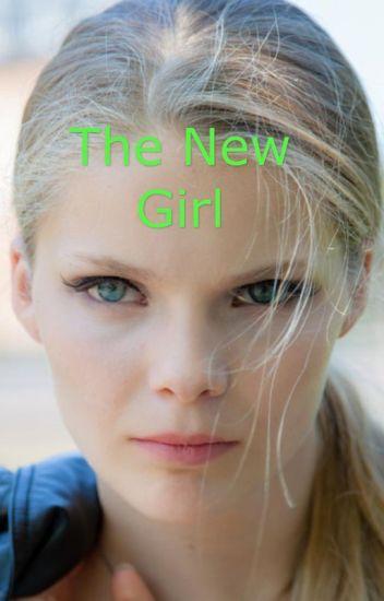 The New Girl (Criminal Minds)