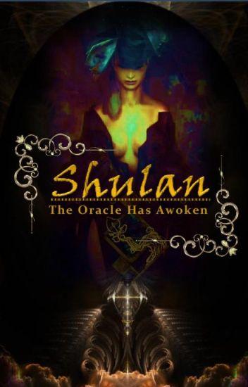 SHULAN (BWWM) *hiatus*