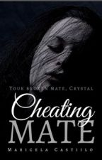 Cheating Mate by MaricelaCastillo3