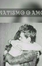 FANATISMO O AMOR? (ABRAHAM MATEO & TU) by LorenitaGamboaAbraha