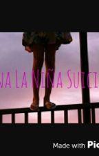 Ana la niña suicida. by Gaby_1596
