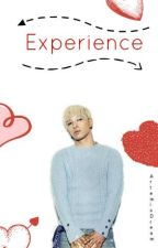 Experience (One Shot) (Taeyang - BIGBANG) by NightLetters