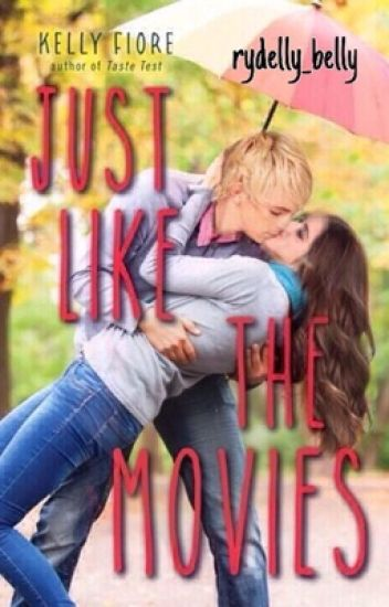 Just Like The Movies || Raura