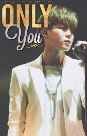 ONLY YOU [BTS]