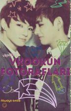 ♥VKOOK FOTORAFLARI♥ by vkook127