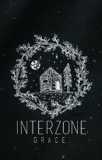 interzone by b-bakashi