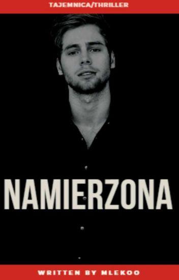 Namierzona//L.H