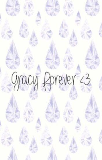 Gracy Forever <3