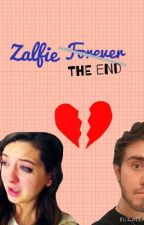 Zalfie THE END by Lyssie123456789