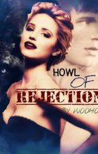 Howl Of Rejection by woohoo1