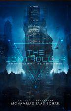 The Controller by SaadSohail_