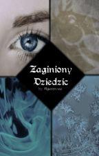 Zaginiony Dziedzic by Agatowaa