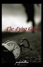 The Lying Game by purdyrebellious