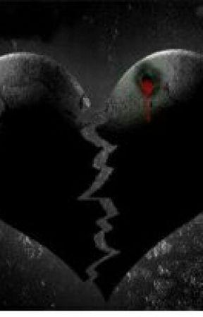 Frases De Un Corazón Repartido Un Corazón Dolido Wattpad