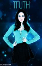 Truth (The Vampire Diaries Fan Fiction) by -Clint_Barton-