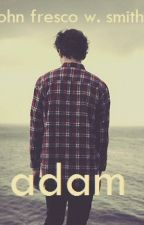 Adam by restorations