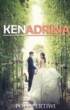 KENADRINA by PoppiPertiwi
