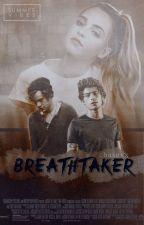Breathtaker || Zayn Malik / Harry Styles [au] by mid-asgard