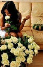 Chronique d 'Ahlam :mariage forcé du cauchemar à la réalité by 0ncha100chroniques
