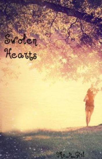 Swolen Hearts